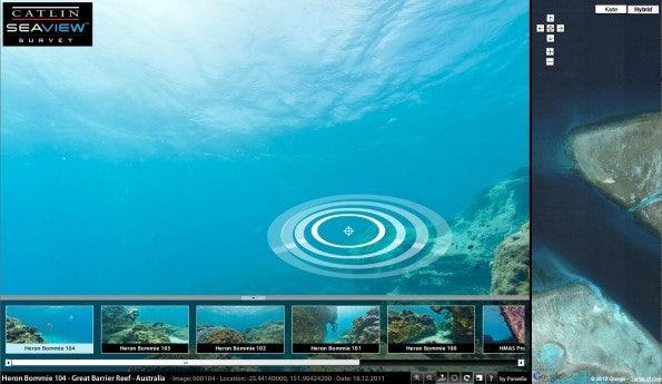http://t3n.de/news/wp-content/uploads/2012/02/SeaView_7-595x345.jpg