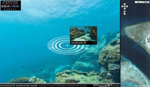 http://t3n.de/news/wp-content/uploads/2012/02/SeaView_8-595x345.jpg
