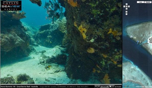 http://t3n.de/news/wp-content/uploads/2012/02/SeaView_9-595x345.jpg