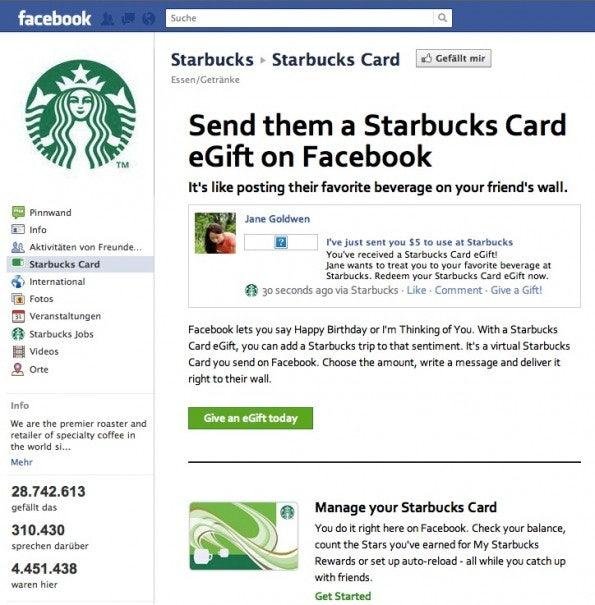 http://t3n.de/news/wp-content/uploads/2012/02/Starbucks_FacebookFanseite_alt1-595x605.jpg