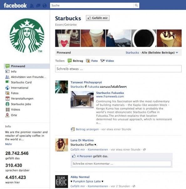 http://t3n.de/news/wp-content/uploads/2012/02/Starbucks_FacebookFanseite_alt2-595x604.jpg