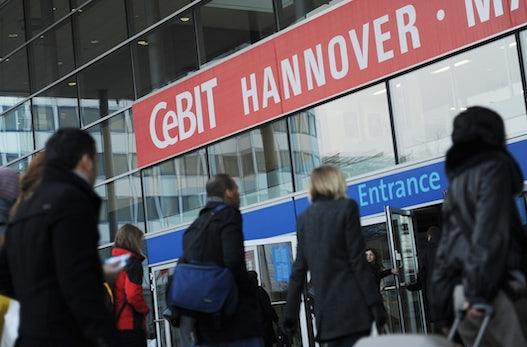 CeBIT 2015: t3n verschenkt 1.000 Freitickets für die weltgrößte IT-Messe