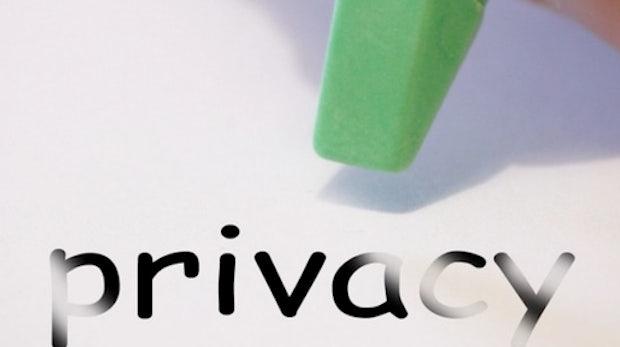 Apple, Google und Co. versprechen weitere Privacy-Abfrage bei Apps