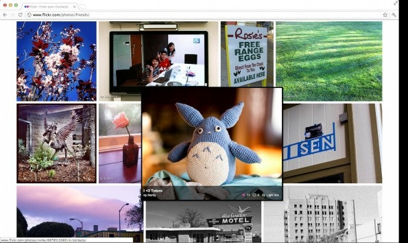 http://t3n.de/news/wp-content/uploads/2012/02/flickr-Redesign_2_contacts_view_NEW_2-595x354.jpg