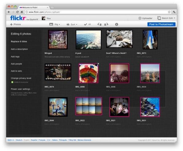 http://t3n.de/news/wp-content/uploads/2012/02/flickr-Redesign_4_Upload_2-select-in-grid-595x493.jpg