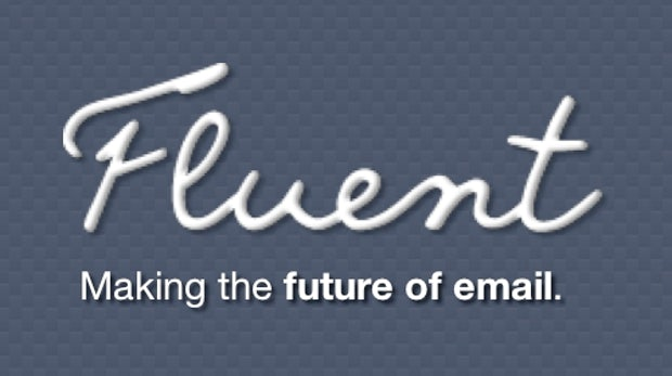 Fluent.io: Google Mail neu gedacht