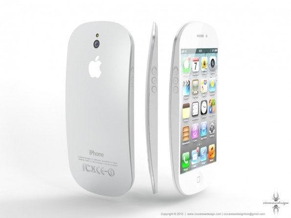 http://t3n.de/news/wp-content/uploads/2012/02/iPhone-5-CiccareseDesign-01-595x446.jpeg