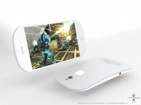 http://t3n.de/news/wp-content/uploads/2012/02/iPhone-5-CiccareseDesign-03-595x446.jpeg