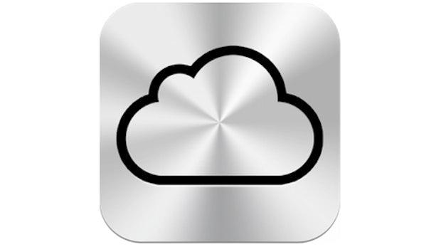 iCloud und MobileMe: Apple deaktiviert Push-Mail