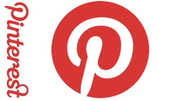 Pinterest liefert Online-Shops besonders umsatzstarke Kunden