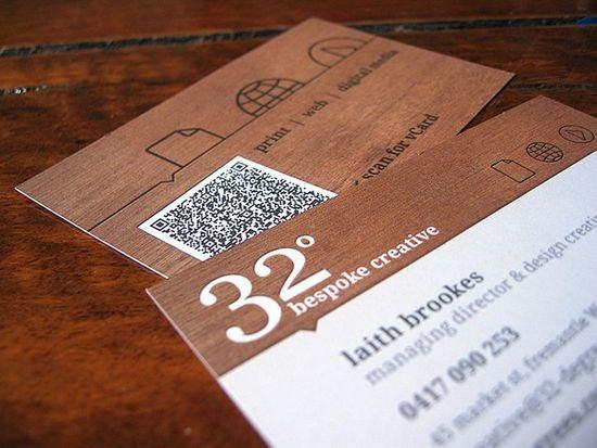 http://t3n.de/news/wp-content/uploads/2012/02/qr-code-visitenkarten-23degrees_AcrisDesign.jpg