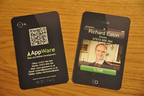 http://t3n.de/news/wp-content/uploads/2012/02/qr-code-visitenkarten-appware_Naldz-Graphics.jpg