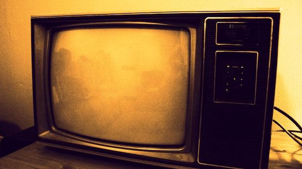 Das Fernsehen im Wandel – Second-Screen-Apps für den Social-TV-Konsum