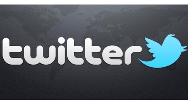 Twitter-Studie: Diese Faktoren machen deine Tweets glaubwürdig