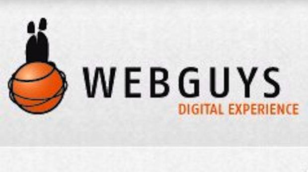 """Blog-Highlight webguys.de: """"Unser Beitrag zur deutschen Magento-Community"""""""