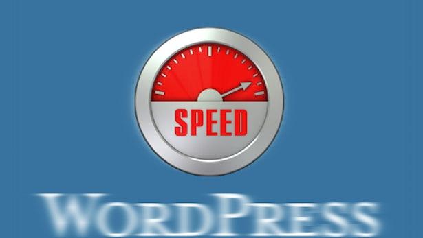 WordPress: So siehst Du, welches Plugin Deine Website ausbremst