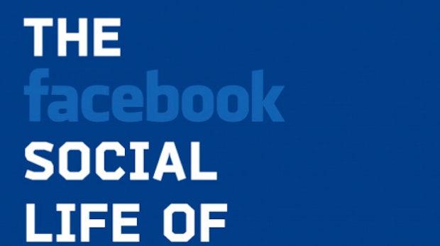 Tooltipp: Mit Daten von Facebook und Twitter eigene Infografik erstellen