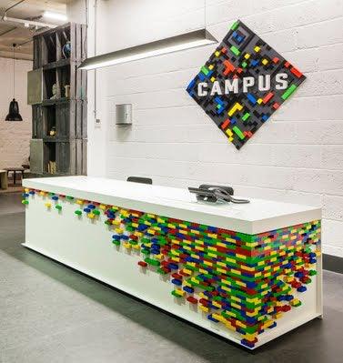 http://t3n.de/news/wp-content/uploads/2012/03/Campus_reception.jpeg
