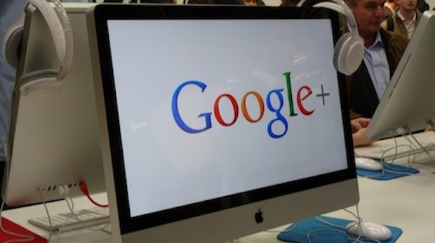 Account Activity: Google zeigt dir, was du online treibst