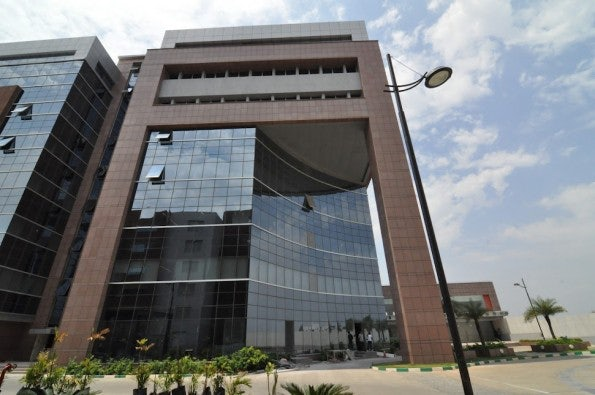 http://t3n.de/news/wp-content/uploads/2012/03/Google_Hyderabad_16-595x395.jpg