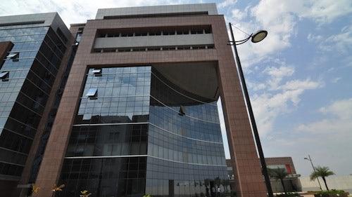 http://t3n.de/news/wp-content/uploads/2012/03/Google_Hyderabad_16_500x281.jpg
