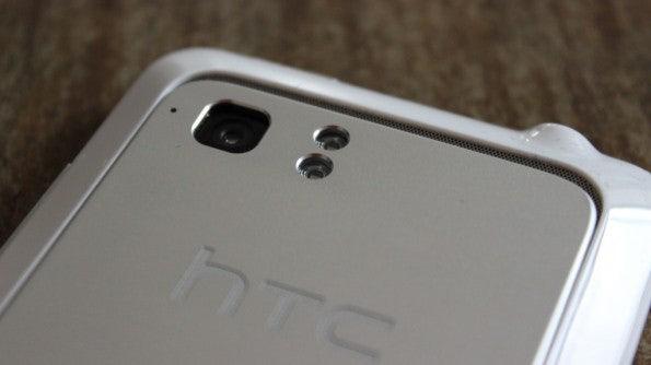 http://t3n.de/news/wp-content/uploads/2012/03/HTC-Velocity-4G-kamera-595x334.jpg