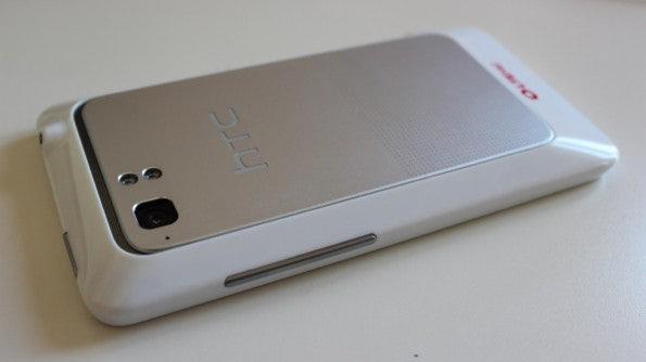 http://t3n.de/news/wp-content/uploads/2012/03/HTC-Velocity-4G-seite3-595x334.jpg