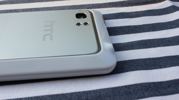 http://t3n.de/news/wp-content/uploads/2012/03/HTC-Velocity-4G-side2-595x334.jpg