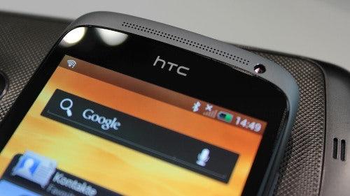 http://t3n.de/news/wp-content/uploads/2012/03/HTC-one-S-ftrd.jpg