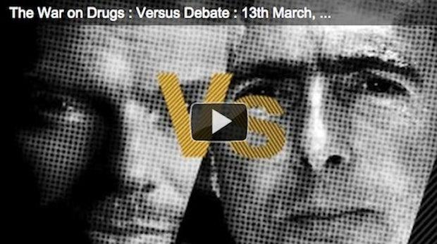 Hangout Battle: Google+ startet öffentliche Rededuelle per Videochats