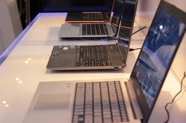 http://t3n.de/news/wp-content/uploads/2012/03/Intel-Ultrabook-595x396.jpg