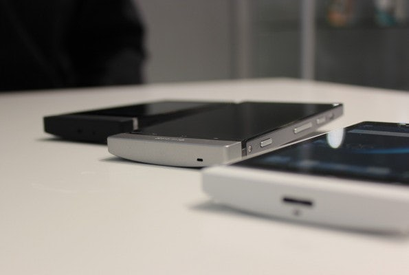 http://t3n.de/news/wp-content/uploads/2012/03/Sony-Xperia-Family-2-595x400.jpg
