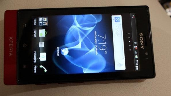 http://t3n.de/news/wp-content/uploads/2012/03/Sony-Xperia-sola-11-595x334.jpg