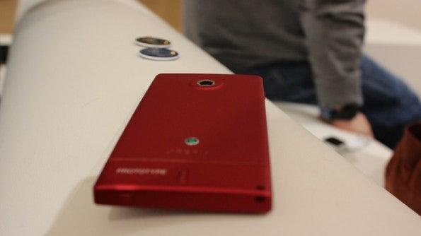 http://t3n.de/news/wp-content/uploads/2012/03/Sony-Xperia-sola-20-595x334.jpg