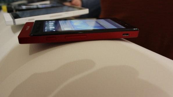 http://t3n.de/news/wp-content/uploads/2012/03/Sony-Xperia-sola-8-595x334.jpg