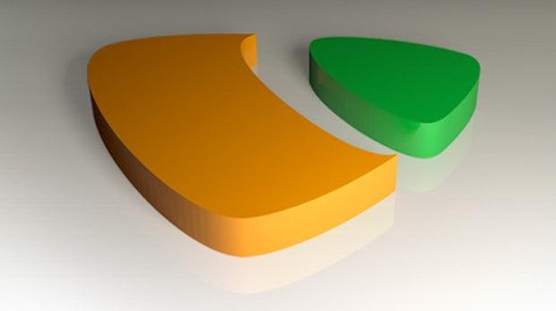 TYPO3 CMS: Version 6.2 kommt im Oktober mit Langzeit-Support