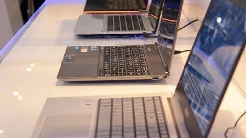 http://t3n.de/news/wp-content/uploads/2012/03/Ultrabooks.jpg