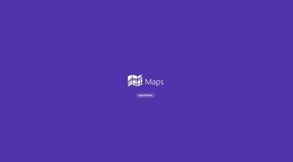 http://t3n.de/news/wp-content/uploads/2012/03/Windows-8-Maps-Start-595x328.jpg