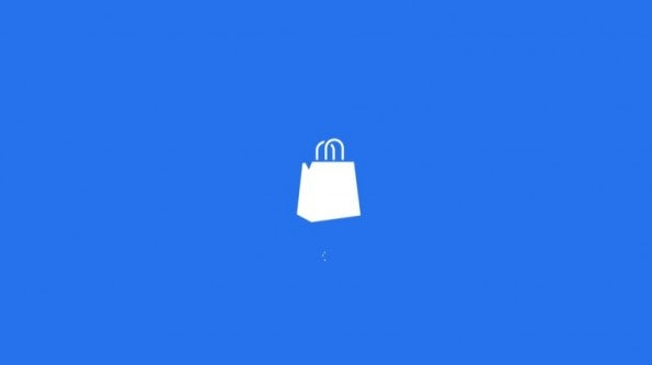 http://t3n.de/news/wp-content/uploads/2012/03/Windows-8-Marketplace-start-595x333.jpg