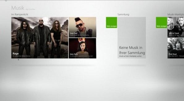 http://t3n.de/news/wp-content/uploads/2012/03/Windows-8-Music-1-595x329.jpg