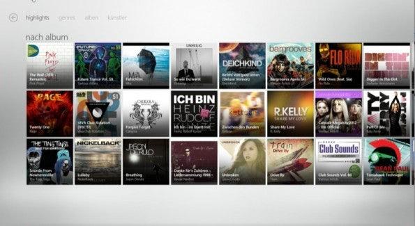 http://t3n.de/news/wp-content/uploads/2012/03/Windows-8-Music-2-595x325.jpg