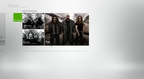 http://t3n.de/news/wp-content/uploads/2012/03/Windows-8-Music-595x327.jpg