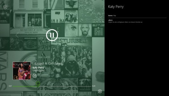 http://t3n.de/news/wp-content/uploads/2012/03/Windows-8-Music-Play-595x340.jpg