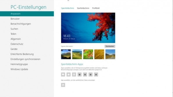http://t3n.de/news/wp-content/uploads/2012/03/Windows-8-Settings-1-595x333.jpg