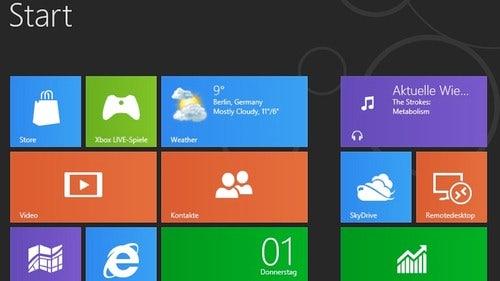 http://t3n.de/news/wp-content/uploads/2012/03/Windows-8-consumer-preview-ftrd.jpg