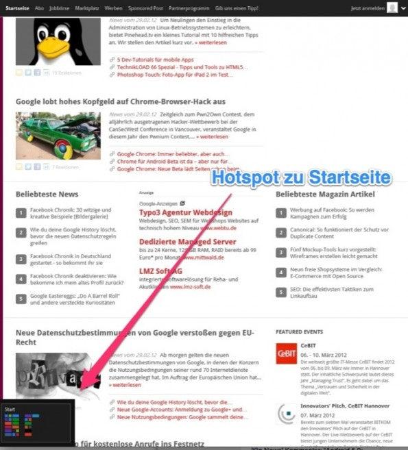 http://t3n.de/news/wp-content/uploads/2012/03/Windows-8-hotspot-3-595x657.jpg