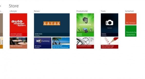 http://t3n.de/news/wp-content/uploads/2012/03/Windows-8-marketplace-2-595x327.jpg