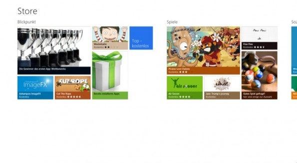 http://t3n.de/news/wp-content/uploads/2012/03/Windows-8-marketplace-595x327.jpg