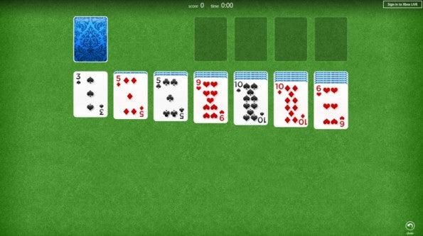 http://t3n.de/news/wp-content/uploads/2012/03/Windows-8-solitaire-595x333.jpg