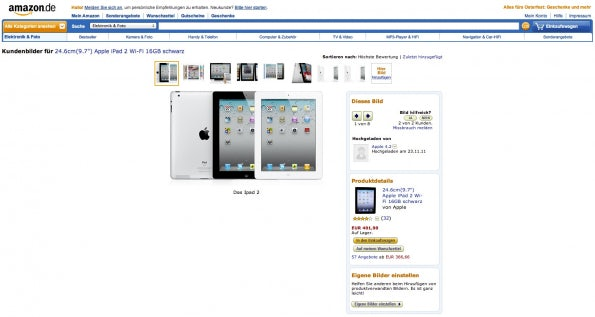 http://t3n.de/news/wp-content/uploads/2012/03/amazon-altes-design-produktgalerie-595x317.png